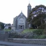 Church of St Oliver Plunkett, Blackrock, Co. Louth