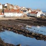 West Pittenweem