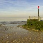 Heacham - South Beach