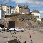 Maker with Rame: Cawsand