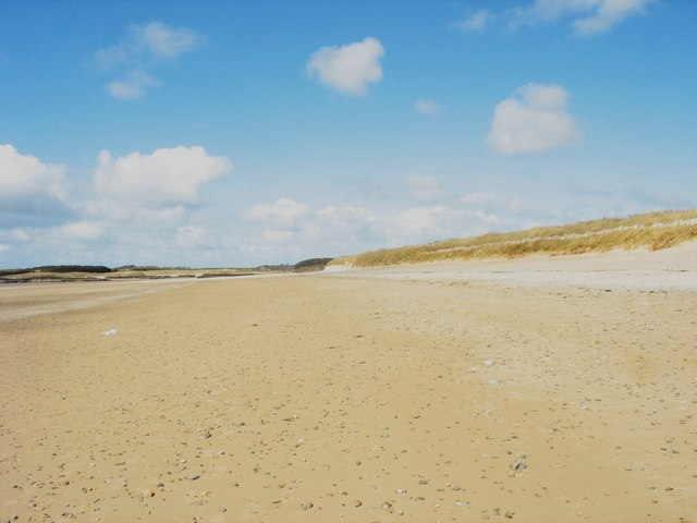 UK Sea Tempreatures UK Beach Guide - Britains 15 best beaches