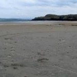Marble Hill Strand [1]