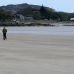 Marble Hill Strand [3]
