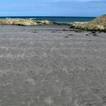 The Long Sand, Ballywalter [2]