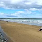 Tramore County Waterford