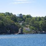 Withy Point, Babbacombe