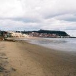 Scarborough, the Queen of the Holiday Resorts